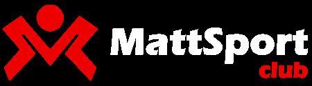 MattSportClub Pleszew | Siłowania i klub Fitness
